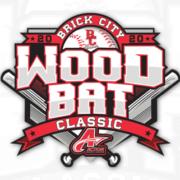 Brick City Wood Bat Classic