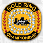 Gold Ring Championship