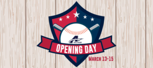 Action Sports Opening Day