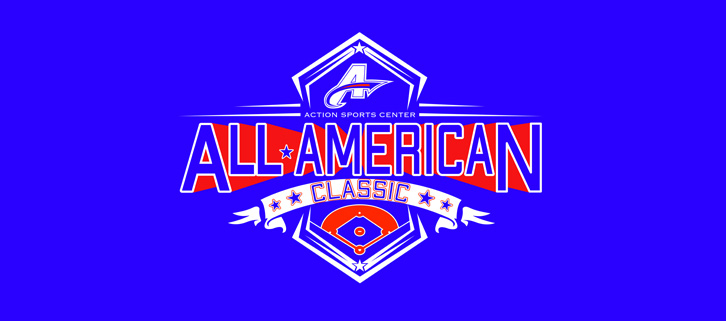 All American Classic