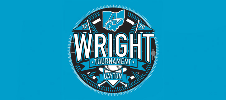 The Wright Tournament