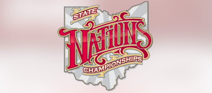 State Nations Championship